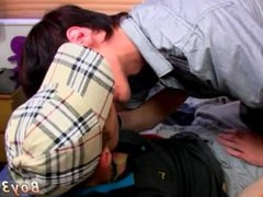 Gay asian vidz boy fuck  super gay asian boy video Emo Boy Skye Loves That ginormous