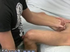 Free hairless vidz boy gay  super porn and hot american muscles men sex movietures