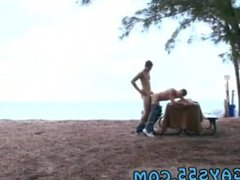 Sweet boy vidz to aaron  super cute boy gay sex movietures Marine Ass