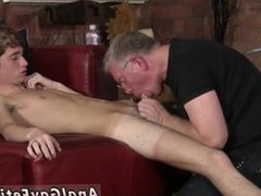 Bare gay vidz twink bondage  super and male bondage in briefs Spanking The Schoolboy