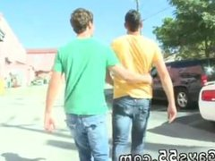 Small small vidz small boy  super gay porn In this weeks out in public were out in