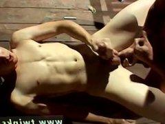 Smoking egyptian vidz man kisses  super gay sex guy video full length 4-Way Smoke