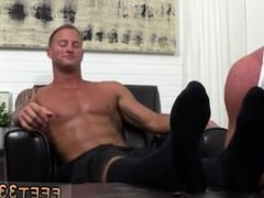Oil gay vidz porn gallery  super first time when Dev saw his pics he begged me to let