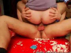 Naked teen vidz boys having  super sex with a guy and teen rent boys gay porn the