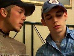 Old man vidz boy gay  super sex tube Country Boys Kenny & Christian