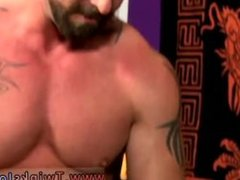 Free gay vidz porn gallery  super emo He slides his pipe into Chris' taut hole,