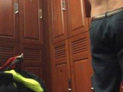 locker room vidz spy 9