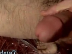 Downloading free vidz home made  super gay boys sex clip and young free uncut tgp