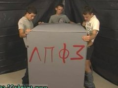 Free gay vidz porn russia  super old man movies and thug teen twink This time