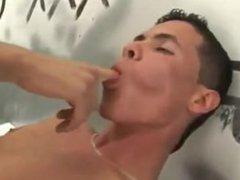 Chicos Mexicanos vidz - Boys  super Mexicans 2