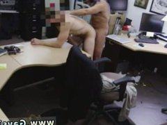 Xxx gay vidz uncut young  super cocks free blowjob videos Then he commenced squealing