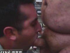 Anal butt vidz boy and  super straight boy gay sex gallery Public gay sex