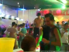 Xxx sex vidz story gay  super old with young This incredible male stripper soiree