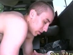 Pics of vidz rough straight  super men fucking men gay first time Innocent Boys Like