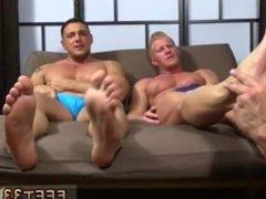 Boy gay vidz sex with  super boys movies Ricky Hypnotized To Worship Johnny & Joey