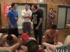 Nude men vidz bladder party  super video gay This weeks subjugation winner comes from