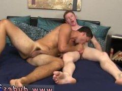 Teenage boy vidz gay sex  super videos straight full length Sergio moves Brad to the