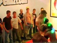 Free videos vidz of gay  super 1 boys having sex and circle jerk stories sex teen It