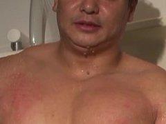 japanese vintage vidz gay movie