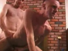 Gay Bareback vidz Orgy Party  super Part 2