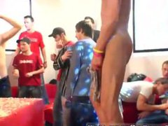Brothers boys vidz gay sex  super the club filled with screens showing some molten