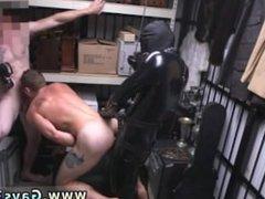 Naked pinoy vidz hunk photos  super gay Dungeon sir with a gimp