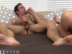 Teenage homo vidz gay sex  super videos full length Hunter Page & Cameron Worship