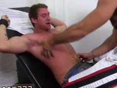Teen gay vidz foot fuck  super first time We got Connor totally nude so everyone