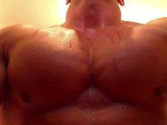 German Muscle vidz Giant