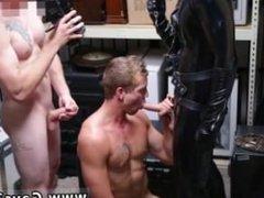 Naked gay vidz cumshot photos  super and straight high school boy gets dick sucked I