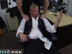 Gay casting vidz male straight  super and gay straight cum boys first time Groom To