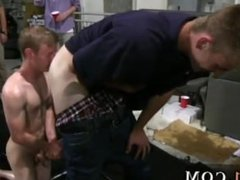 Will fuck vidz monster dick  super gay tube free porn This weeks subordination comes