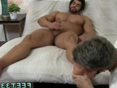 Biggest legs vidz male xxx  super gay Alpha-Male Atlas Worshiped