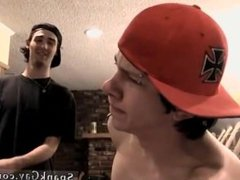 Male spanking vidz diet services  super gay Ian Gets Revenge For A Beating