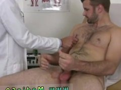 Images of vidz hot gay  super sex of doctors and teachers and doctor erection caught