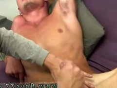 Teen gay vidz cream pie  super porn movietures and doctor james gay porn At first he