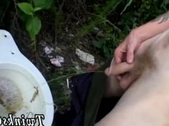 Teen gay vidz sex porn  super video bathroom sex full length We're out on a mud road