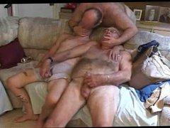 gaycamplanet.com--daddy gay vidz on cam