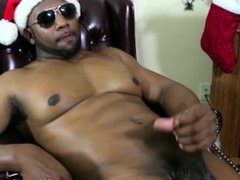 BIG HOT vidz SEXY SANTA  super IN ATLANTA