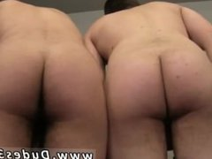 Sex gay vidz big men  super and small and black guys sex movies in underwear Zaden