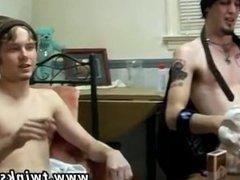 Men in vidz underwear on  super the beach gay porn and teen black dick movie Straight