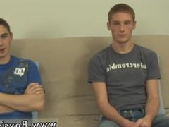 Straight high vidz school guys  super naked and gay man blowing straight muscle man I