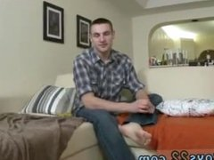 Gay sex vidz stories with  super two boys full length Hey there It's Gonna Hurt