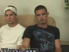 Young teen vidz straight naked  super guys movietures gay Now it was time for the