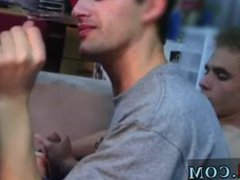 Hairy college vidz shower boy  super videos gay This crap was pretty funny. These