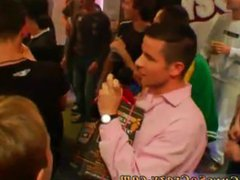 Sex gay vidz videos holland  super gay men It sure seems the folks are up to no