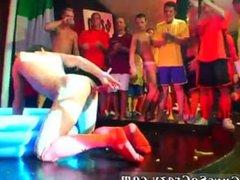 Gay dicks vidz party movies  super and hard group gay sexy men photos full length