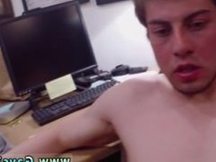 Gay twinks vidz in pants  super movies He sells his tight caboose for cash