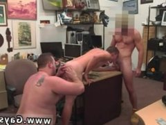 Gay cumshot vidz into open  super mouth movietures Guy finishes up with ass-fuck