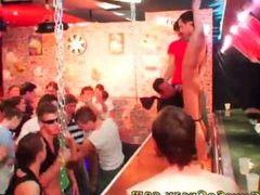 Gay twinks vidz creampie and  super sex boys video Strap yourselves in for one of the